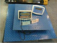 打印电子磅秤价格如何